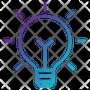 Blub Icon