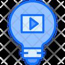 Blub Player Education Icon
