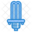 Blub Idea Light Icon