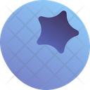 Blueberry Berries Berry Icon