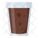Blueberry Juice Natural Icon