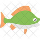 Bluegill Icon