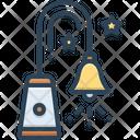 Bluelight Icon