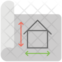 Prototyping Architecture Work Icon