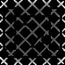 Design Draft Paper Icon