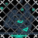 Blueprints Icon