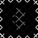 Bluetooth Bluetooth Symbol Bluetooth Connection Icon