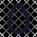 Blur Design Tool Icon