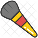 Blusher Brush Icon