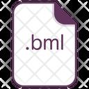Bml Icon