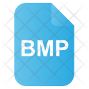 Bmp Os File Icon