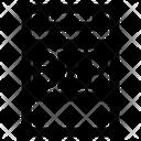 Bmp Fomat Icon