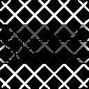 Bmx Arena Icon