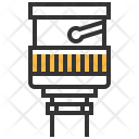 Bnc Icon