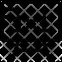 Maths Math Sum Icon