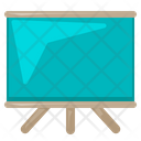 Board Office Supply Icon
