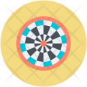 Board Game Casino Icon