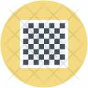 Board Chess Casino Icon