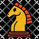 Board Business Checkmate Icon