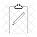 Board Icon