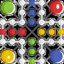 Board Game Game Board Game Icon