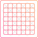 Board Game Game Chess Icon