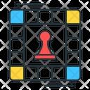 Board Games Board Game Icon
