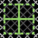 Boarder Icon