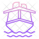 Iyacht Icon