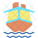 Iyacht Icon