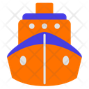 Cable Car Transport Transportation Icon