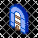 Adventure App Application Icon