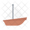 Boat Sail Travel Icon