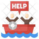 Boat Ferry Boat Ship Icon