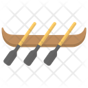 Boat Race Icon