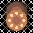 Bobbin Icon