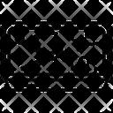 Bobotie Icon