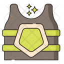 Ibody Armor Body Armor Armor Icon