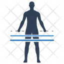 Body Scan Icon