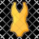 Body Shaper Icon