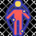 Body Test Icon