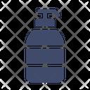 Bodywash Icon