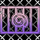 Boerewors Icon