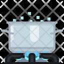 Boil Icon