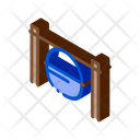 Boiler Food Electric Icon