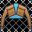 Bolero Icon