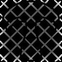 Boletus Icon