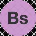 Bolivar Icon