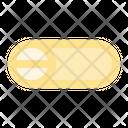 Bolster Icon