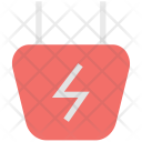 Bolt Power Device Icon